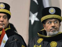 morsi pakistan clothes