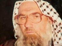 The various strands of Salafi Islam--the political conservatives in the Gulf, and radicals in Greater Syria-- were united by Abdullah Azzam, a Palestinian lecturer in Saudi Arabia in the 1970s. Osama Ben Laden was once Azzam's protege, and he politicized an entire generation of Salafis.