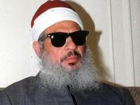If Juhayman had a contemporary godfather, it might have been Omar Abdulrahman, who was a leading figure of Egypt's Jamaat Islamia. Starting as a more violent offshoot of the modernist Muslim Brotherhood, the Jamaat quickly became a hotbed of Salafi radicals, from which Ayman Zawahiri emerged.