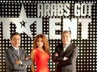 Arabs Got Talent, 2nd Season