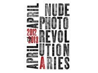 Nude calendar in the name of being an ex-Muslim founded by Maryam Namazie