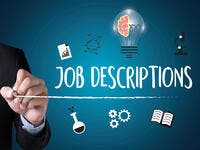 Is There a Hidden Meaning Behind Job Descriptions?