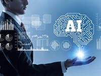 UAE: Employees are Keen on Being Part of AI Reskilling Revolution