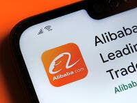Alibaba, Saudi Authority Ink Agreement to Develop AI-Driven Smart Cities