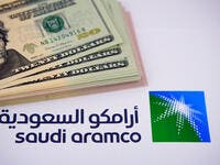 Aramco Joins Global Alliance to Launch Finance Academy