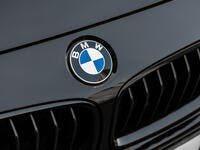 BMW Reports $250 Million Loss in Q2, Sees Sales Rebound in China