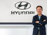 Hyundai Electric to Dive into Renewable Energy Market