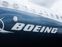 Canada to Lift Ban on Boeing 737 MAX