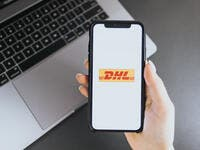 DHL Group To Invest $8.35 Billion To Reduce CO2 Emissions