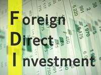 UAE, Saudi Arabia and Egypt Secure $11.2 Billion in FDI Inflows