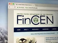 44 Indian Banks Listed in FinCEN Files