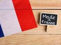 Opinion: Here's Why the Boycott of French Goods is Not the Solution