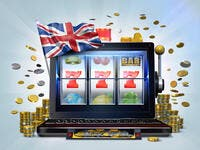Why Gambling Industry Continues to Thrive in UK Despite Government Restrictions