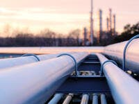 Egypt, Cyprus Discuss Boosting Eastern Med Gas Cooperation