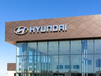Hyundai Motor Ranks 5th Worldwide in Brand Value