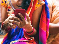 Surpassing US, India Becomes Second-largest Smartphone Market In 2019