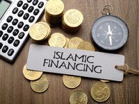 Islamic Finance to Grow Amid Strong Demand, State Support