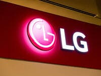 LG Electron Inks Deals to Develop Next-Generation 6G Network