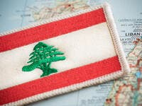Lebanon: No 'Haircut' on Deposits