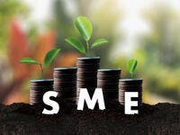 Oman: SME Registrations Soar 14.4 Percent in 12 Months