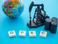 Is ADNOC's Murban Futures a Threat to OPEC's Cohesion?