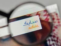SABIC Chemical Plant to Operate Completely on Renewable Power