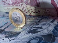 Has Riyal/US Dollar Peg Benefited Saudi Economy?