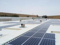 Saudi Arabia to Ramp up Solar Energy Provisions with New Project