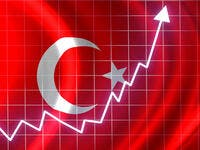 Fitch: Turkey's GDP to Expand by 4.5 Percent in 2021