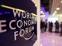 Can Sustainability-themed Davos 2020 Help Save The Planet?