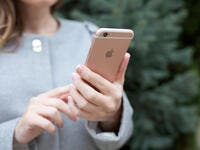 Apple Reveals New Privacy Feature for iPhone, iPad
