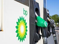 BP to Start Gas Production Offshore Egypt