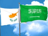 Saudi Arabia Investors to Seek Investments in Cyprus
