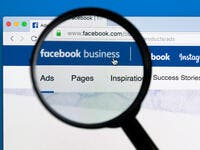 Facebook Forms New Financial Team for Online Payments
