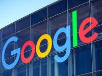 Google to Transform the Online Advertising Industry By Ending This Feature
