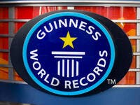 This Woman Receives Guinness World Record for Paying Largest Library Book Fine Ever!