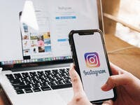 US lawmakers: Facebook Shouldn't Launch Instagram for Kids