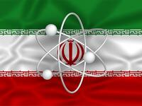 E3 Calls on Iran to Cooperate with IAEA