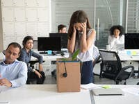 Can Employers Employees on Unpaid Leave Indefinitely in UAE?