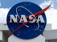 NASA to Stow Bennu Asteroid Sample to Stop Leakage into Space