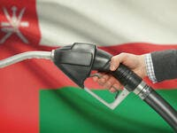 Oman Inks New Oil Exploration Agreement with Swedish Energy Company