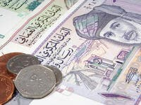 Oman Budget Revenues Plummet Amid 35 Percent Fall in Net Oil Income