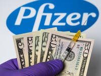 Pfizer Eases Europe's Concerns about Vaccine Delivery Delay