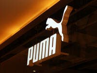 Puma Estimates Sales Boom from End of Q2
