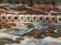 UAE: Remittances to India, Other Countries Slide 35 Percent in Q2