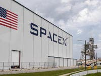 SpaceX's Starship Rocket Prototype Aces 150 Meters Test Flight