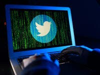 Three People Charged Over Twitter's Biggest Hack