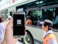 ServiceNow, Uber Team up to Enable Safer Commutes to Work