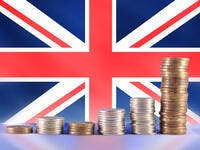 UK: Inflation Rate Increases to 0.6 Percent in June