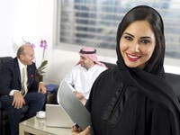 Saudi Arabia: Women Business Leaders Set to Achieve Growth